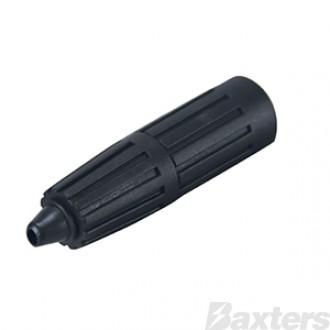 Engel Plug 12/24V 20A Blister Pack