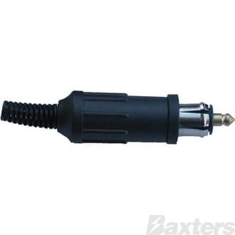 BAINTECH Merit Plug